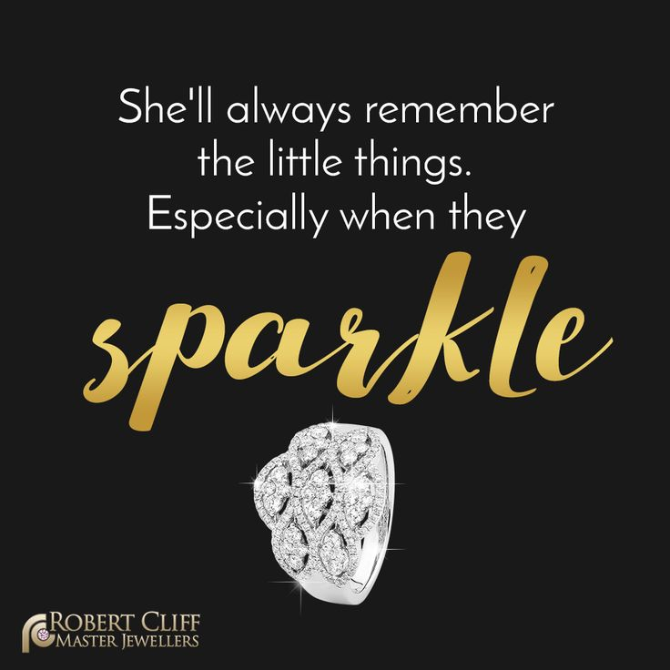 Give her something that makes her feel incredibly special. --- #jewellery #bling #mondaymotivation #jewelleryquote #somethingspecial fashionquotes #beautyquotes #fashionquote #beautyquote #fashion #beauty #style #mondayfunday #mondays #mondaymorning #monday #fashionlover #fashionlovers #fashionaccessories #jewelleryaddict #luxurybrand #luxurylife #inspiration #inspire #inspired #inspirational #inspiring