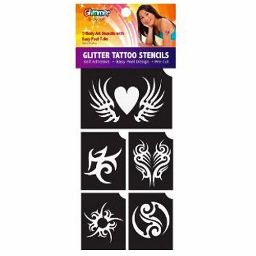 Rub Off Stencils : Best images about toys games temporary tattoos on