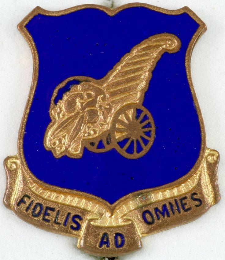 104th Quartermaster Regiment