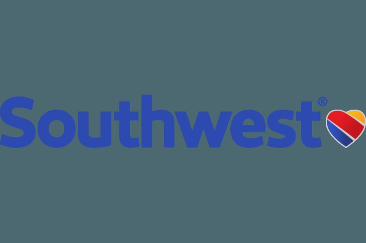 southwest airlines logo - Google Search