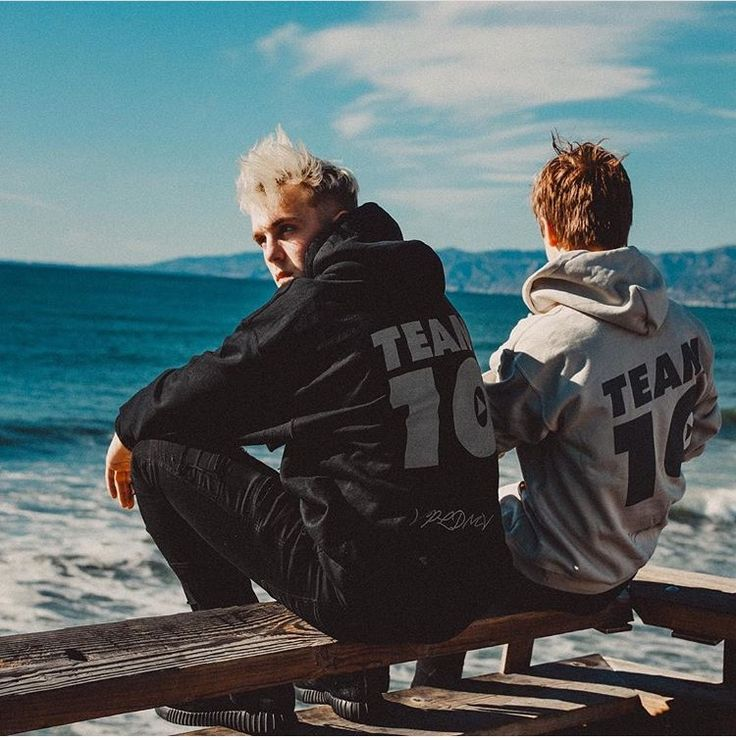 117 best team 10 images on pinterest logan paul celebs - Jake paul wallpaper for phone ...