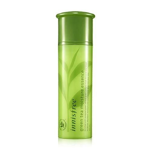Innisfree green t... is now available on our store. Check it out http://www.aphroditeandhebe.com/products/innisfree-green-tea-moisture-essence-50ml?utm_campaign=social_autopilot&utm_source=pin&utm_medium=pin