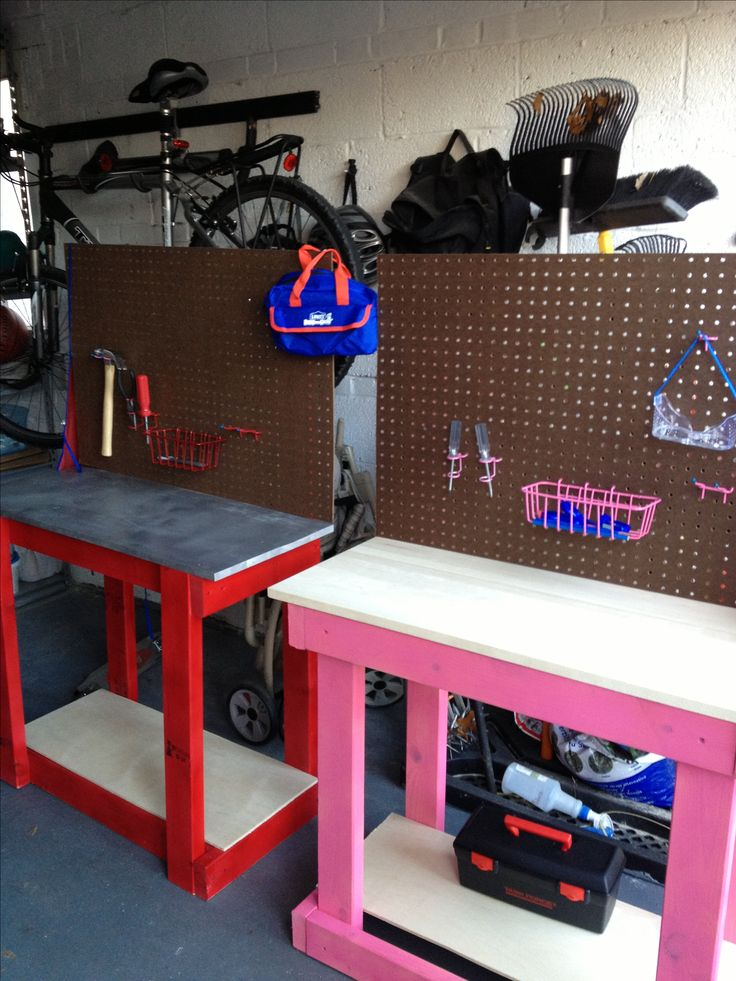 The 25 Best Kids Tool Bench Ideas On Pinterest Tool Bench For Kids Kids Workbench And Kids