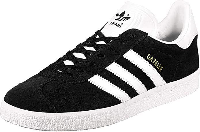 ADIDAS, Gazelle   Adidas gazelle, Adidas, Adidas samba sneakers