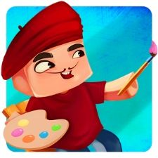 Latest Pixel Painter Cheat codes, & Hack free Coins for Android news and updated tool from appgametools.com. The official tool for Pixel Painter Cheat codes, & Hack free Coins for Android available now online.