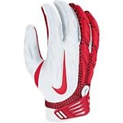 Nike Youth Superbad Football Gloves