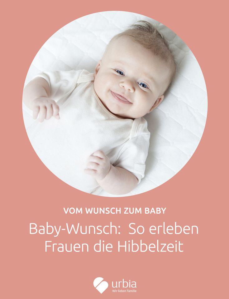 Baby Wunsch