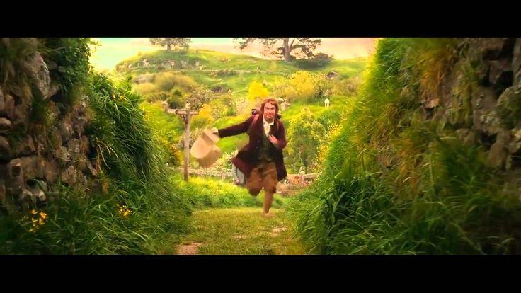 Der Hobbit 1 Stream Deutsch
