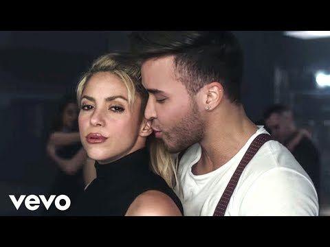 Bachata Lo Mas Romantica 2017 - Prince Royce, Romeo Santos, Shakira - Baladas Romanticas - VER VÍDEO -> http://quehubocolombia.com/bachata-lo-mas-romantica-2017-prince-royce-romeo-santos-shakira-baladas-romanticas    Bachata Lo Mas Romantica 2017 – Prince Royce, Romeo Santos, Shakira – Baladas Romanticas . ツ ¡No te olvides SUSCRIBETE, como y compartir la mezcla si le gusta!:  © Seguir Latin Music Youtube → Facebook → Twitter →  bachata mix bachata lo