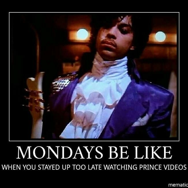 Image result for prince memes