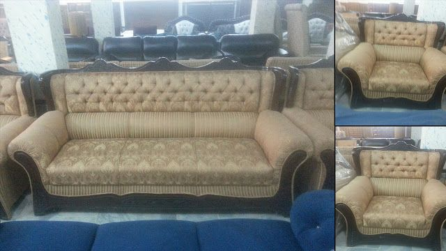 Latest Sofa Set Designs In Pakistan 2019 Latest Sofa Set Designs Sofa Set Designs Sofa Set