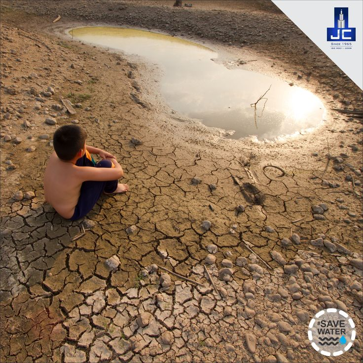 Water is a Gods gift, it needs to be carefully used so that our future avail the same.‪#‎SaveWater‬