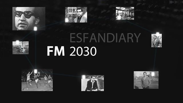 VIDEO -- Introduction to FM-2030