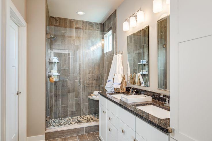 41 best national craftsman c2 creekside meadows images for Bathroom remodel evansville in