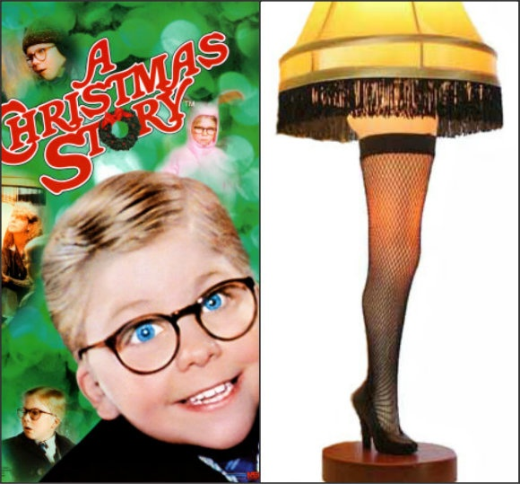 110 best A Christmas Story Movie images on Pinterest | A christmas ...