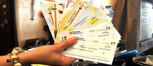 ticket-buoni-pasto-fotogramma--672x291
