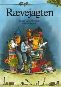 Diverse børnebøger. klassikere og nye spændende bøger.