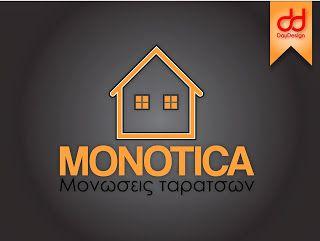 μονωσεις στεγανωσεις ταρατσων monotica.gr