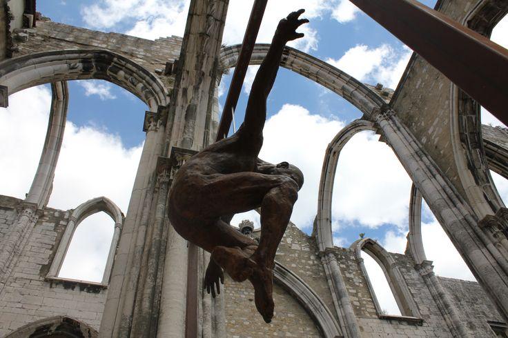 Icarus - Rogério Timóteo
