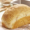 Love this bread - it is a bread machine recipe - i use the bread machine wheat flour but quick rise yeast.  I mix it in my machine, then take out knead abit more, put in traditional bread pans, let rise, then bake at 340F for 40 minutes - awesome wheat bread!