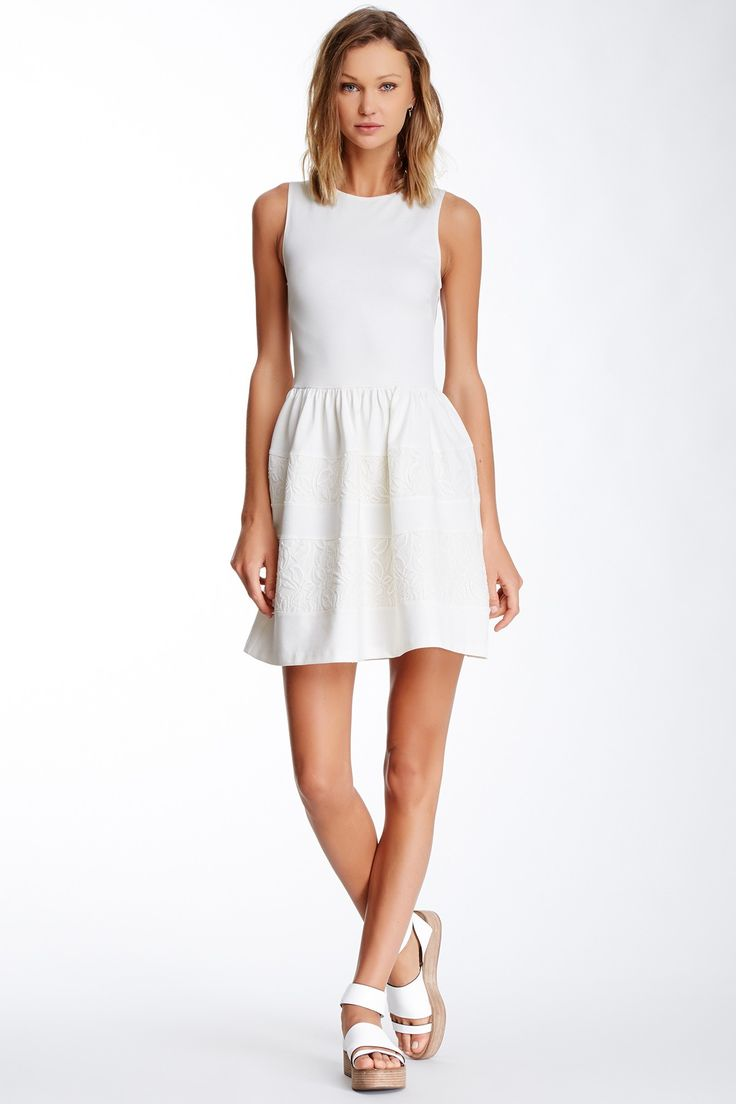 wedding guest dresses nordstrom rack  bestweddingdresses
