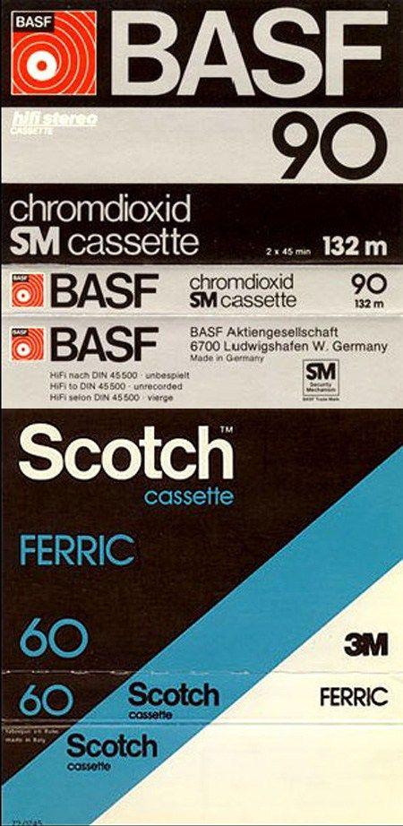 cassette-graphics-art