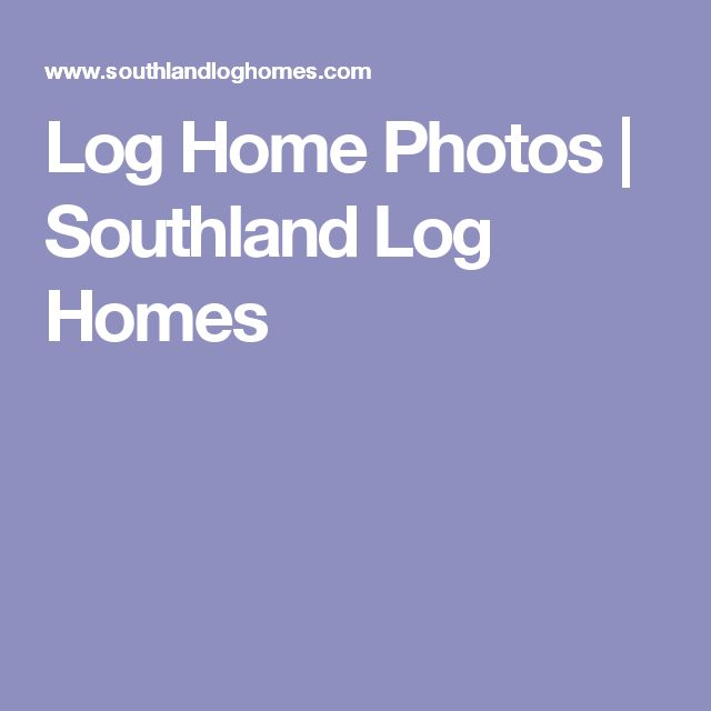 best 25+ log home kits prices ideas on pinterest | log cabin kits