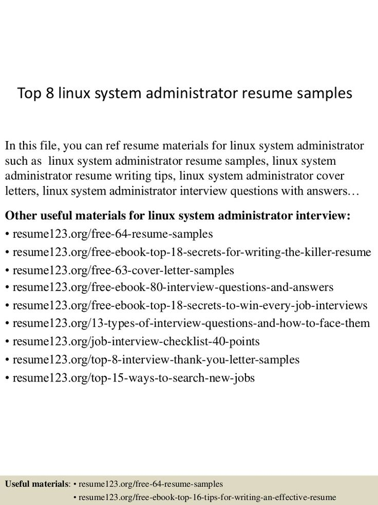 doc sample journalism cover letter appointment for journalist how - linux system administrator resume sample