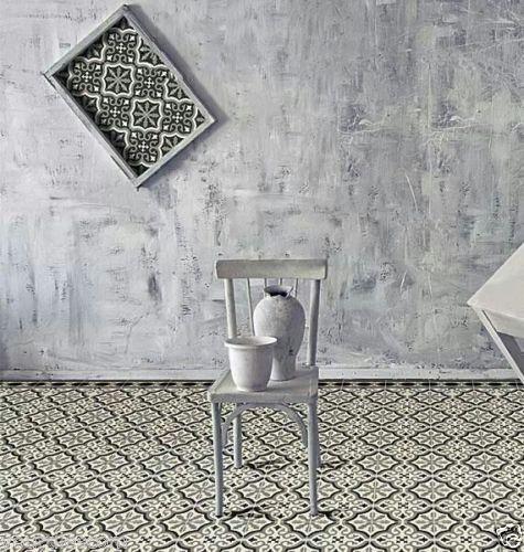Tile-Sample-of-Abbey-Waverley-Victorian-Encaustic-Effect-Wall-Floor-Tiles