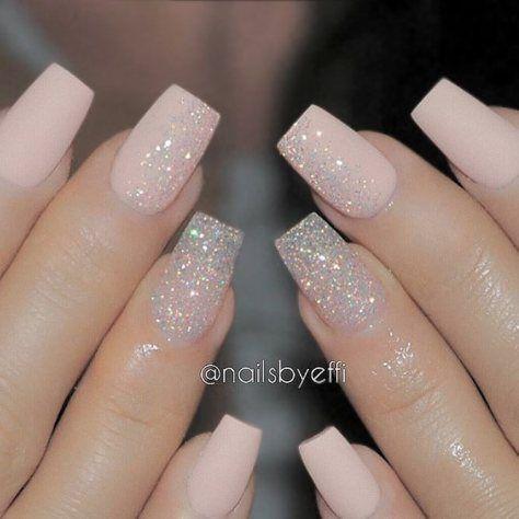 matte-pink-nails-trendy-designs-medium-l