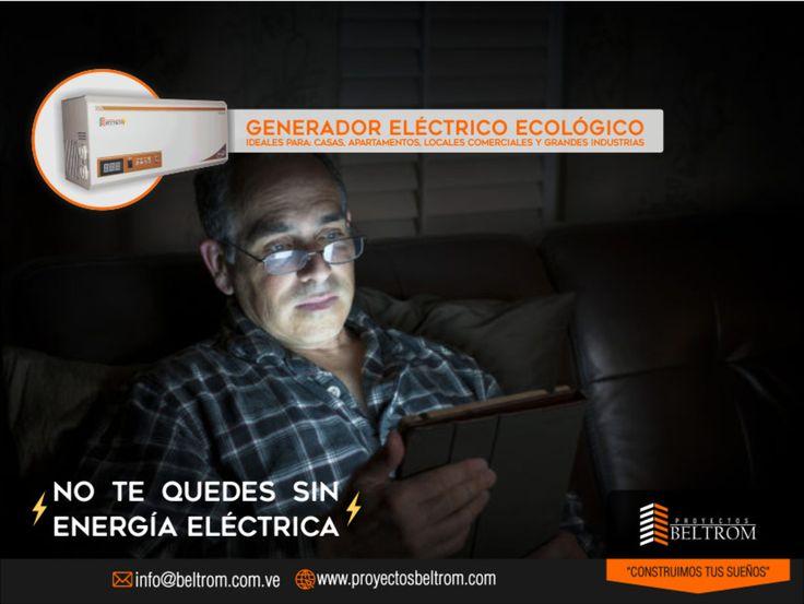 """#Power #House #Pbeltrom Qué es un Power House? @pbeltrom .  Es un equipo (inversor) que convierte una potencia de DC (corriente continua) de una batería en una potencia AC (corriente alterna) convencional que puede utilizarse para operar todo tipo de artefactos eléctricos.  Ideal para: Casas Apartamentos Locales Comerciales y Grandes Industrias .  Ingresa en: http://ift.tt/2pcw9de """"Contruimos Tus Sueños""""  #contuccion #casa #house #home #hogar #nuevaesparta #vlencia #ventas #nuevo #familia…"""