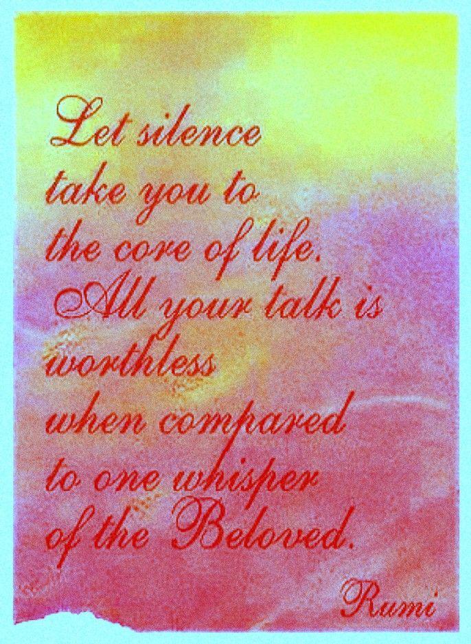 Lovers of the Beloved — Swami Ji Maharaj, Sar Bachan Radhasoami Poetry — Sant Mat Meditation and Spirituality — Medium