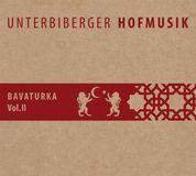 Bavaturka, Vol. 11: Bavaria [CD]