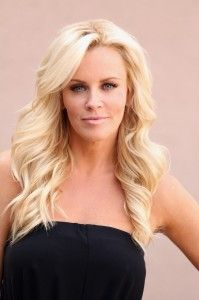 Jenny McCarthy Health, Fitness, Height, Weight, Bust, Waist, and Hip Size - http://celebhealthy.com/jenny-mccarthy-health-fitness-height-weight-bust-waist-and-hip-size/
