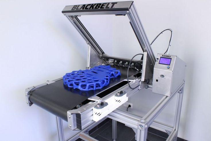 Gitarre aus 3DDrucker Drucken, Objekte