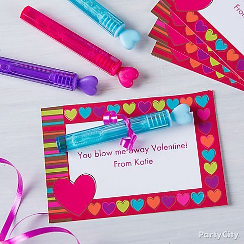 92 best images about Valentines Day Party Ideas – Custom Valentines Card