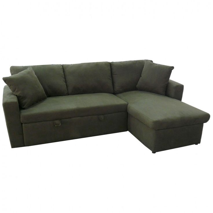 28 Wonderful Carlyle Sofa Bed Pictures Ideas