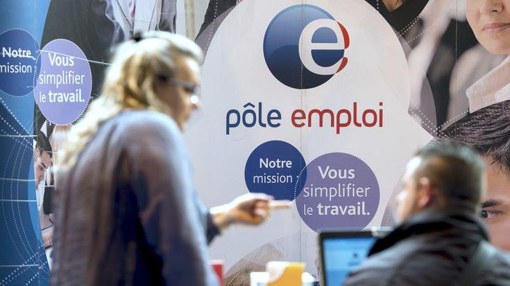Le chômage après une démission ? La promesse d'Emmanuel Macron ne concernera quasiment personne