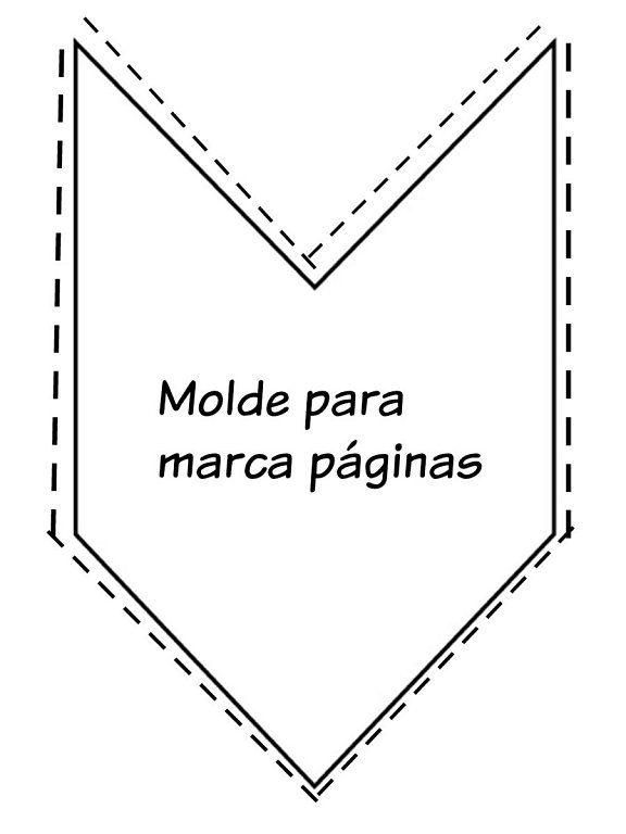 Marca páginas de los Minions   ErikaChacón