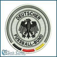 germany-national-football-team-logo-2-embroid-1404740973-jpg