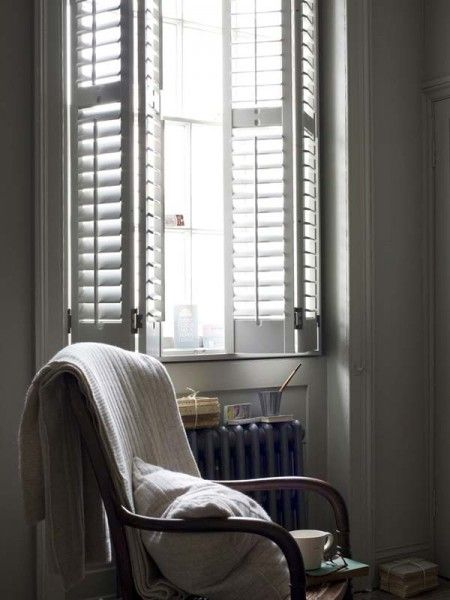 64 Best Images About Shutters On Pinterest