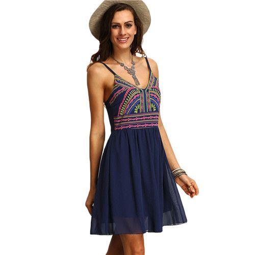 17 Best ideas about Summer Sundresses on Pinterest | Sundresses ...