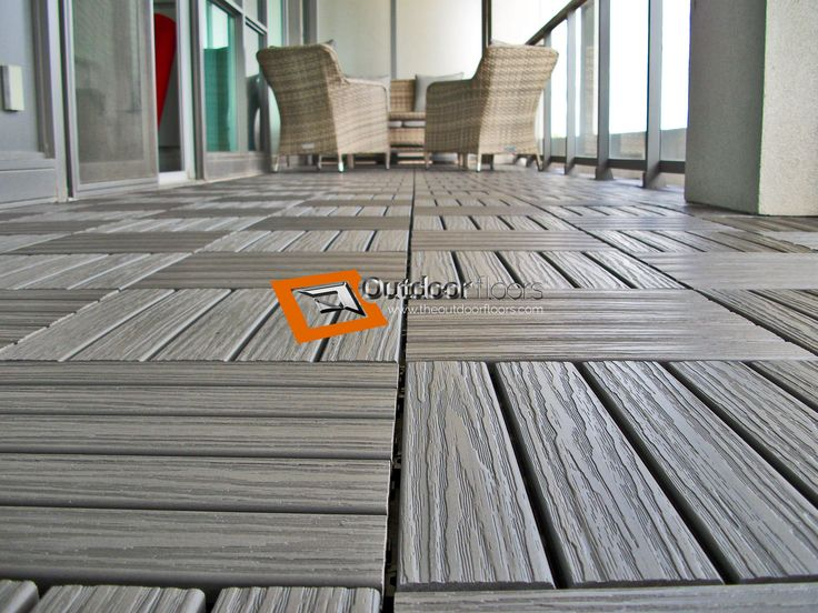 Inspirational Floor Covering for Balcony Outdoor