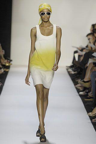 chrome heart glasses price Diane von Furstenberg Spring   Ready to Wear Collection Photos  Vogue