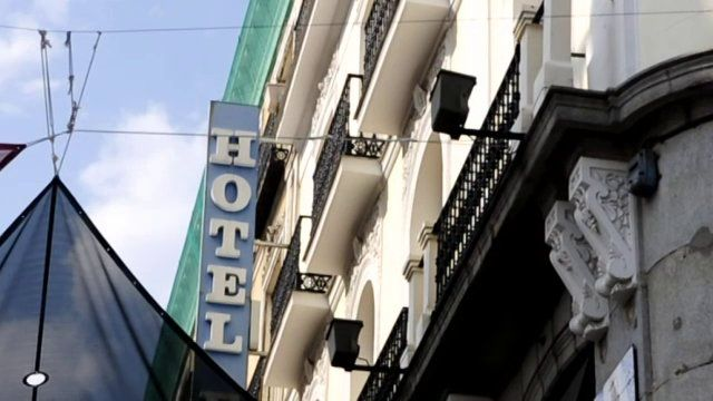 Here's a great video about all the best hotels and also places to stay here in Madrid, Spain. One of the essentials in traveling is to get  a place to stay when you arrive to your travel destination. So we at What to do in Madrid showcases all the best hotels in Madrid which can surely fit your budget. Visit http://whattodoinmadrid.com/ for more information about traveling to the city of Madrid, Spain.