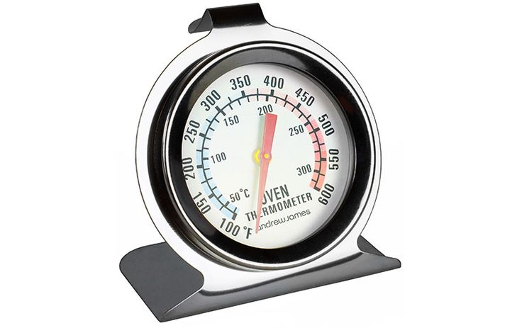 ../Images/ProductPictures/Oven_Thermometer/zoom_main_oven_thermometer.jpg