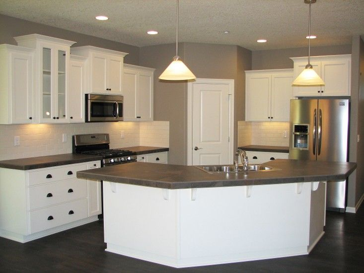 kitchen designers camden camden evergreen homes home kitchen amp pantry 212