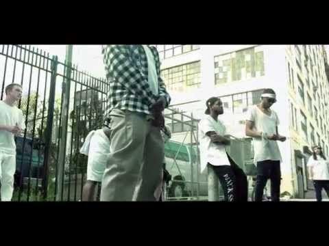 Asap Rocky - Multiply ( ft. Juicy j )