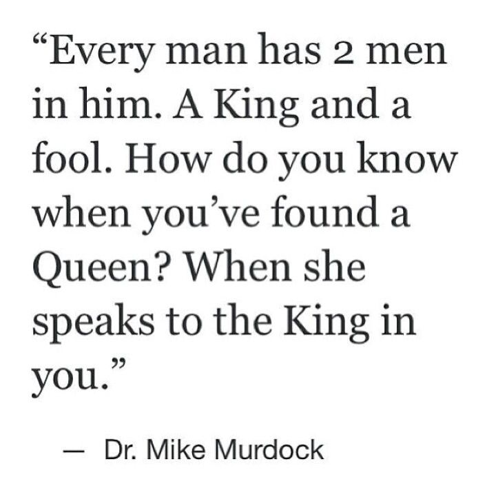 Mike Murdock Quotes: 30 Best Quotes Of Wisdom Images On Pinterest