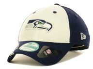 Find the Seattle Seahawks New Era NFL Orlantic 9FORTY Cap & other NFL Gear at Lids.com. From fashion to fan styles, Lids.com has you covered with exclusive gear from your favorite teams.